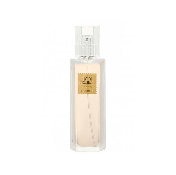 Givenchy Hot Couture Женский Парфюмерная вода 50ml