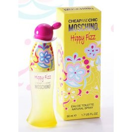 Cheap ana Chic Hippy Fizz Moschino