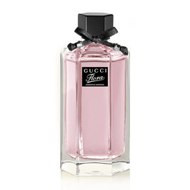 Flora by Gucci Gorgeous Gardenia Gucci