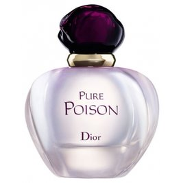 Pure Poison Christian Dior