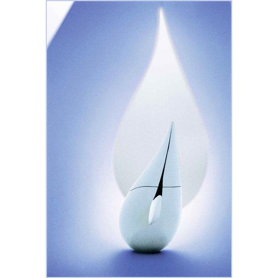 La Prairie Silver Rain женский парфюмерная вода 50ml купить по