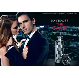 The Game Davidoff