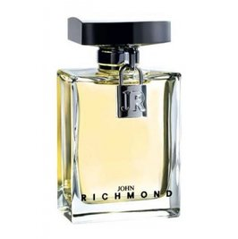 John Richmond Eau de Parfum John Richmond