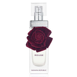 Wildbloom Rouge Banana Republic
