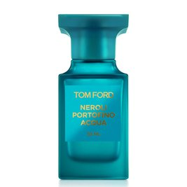 Tom Ford Neroli Portofino Acqua Унисекс Парфюмерная вода 50ml