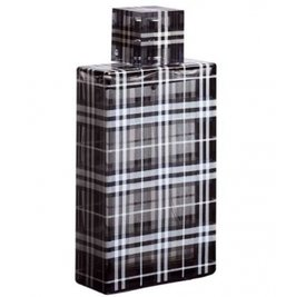 Burberry Brit for Men Burberry