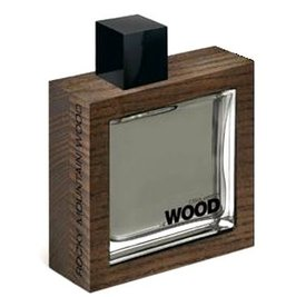 He Wood Rocky Mountain Wood DSQUARED²