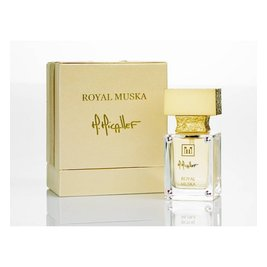 Micallef Royal Muska