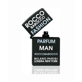 Fashion Man Roccobarocco