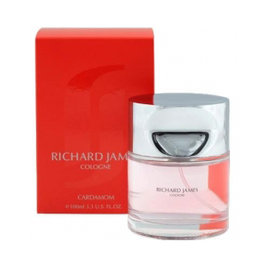 Richard James Cologne Cardamom Richard James