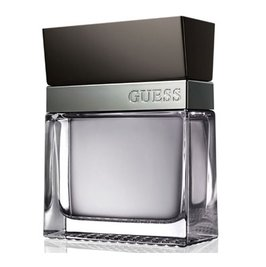 Guess Seductive Homme Guess