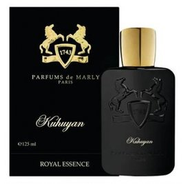 Kuhuyan Parfums de Marly