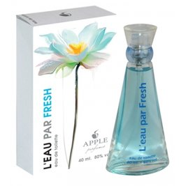 Fresh L'eau Par Fresh Apple Parfums