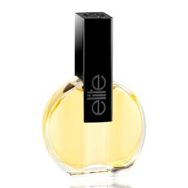 Rio Glam Girl Parfums Elite