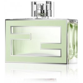 Fan di Fendi Eau Fraiche Fendi