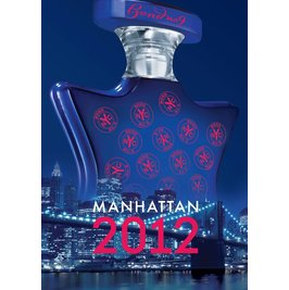 Manhattan Bond No 9