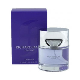 Richard James Cologne Lavender Richard James