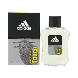 Intense Touch Adidas