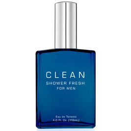 Clean Shower Fresh for Men Clean