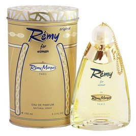 Remy For Woman Remy Marquis