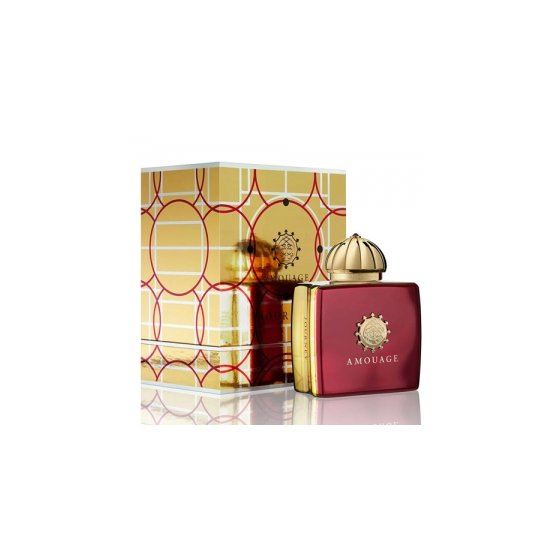 Amouage Journey Woman Женский Парфюмерная вода 50ml