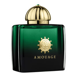 Amouage Epic Woman Amouage