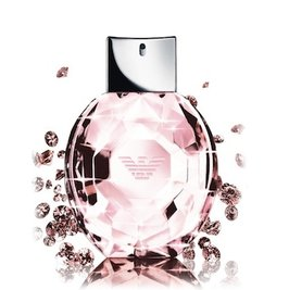 Emporio Armani Diamonds Rose Giorgio Armani