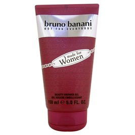 Made for Women Bruno Banani
