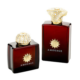 Amouage Lyric Man Amouage