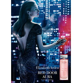 Red Door Aura Elizabeth Arden